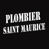 Plombier Saint Maurice icon