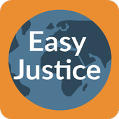 EasyJustice icon