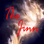 The Jinn icon