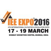 IEE Expo 2016 icon