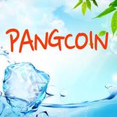 팡코인 icon