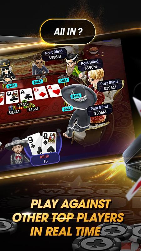 play blackjack for fun