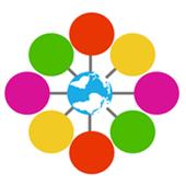 netnettalk icon