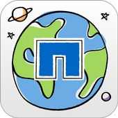 Hardware Universe icon