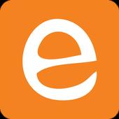NetBarg Merchants App icon