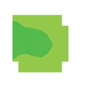NetCalls icon