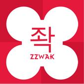 클로버톡 clovertalk icon