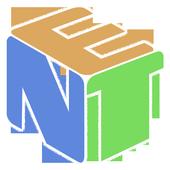 넷차트 - 넷틴스 icon