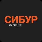 СИБУР icon