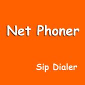 Net Phoner icon