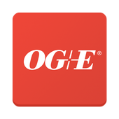 OGE Member News Mobile icon