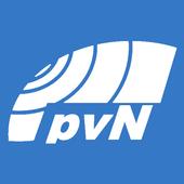 태양광발전모니터링 PVN icon