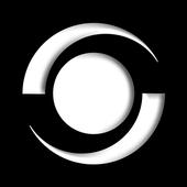 CV Giovannelli icon