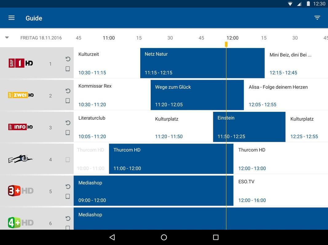 iptv apk free entertainment app for android apkpure