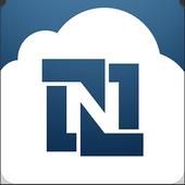 NetSuite icon