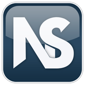 NSDroid for NetSuite CRM icon