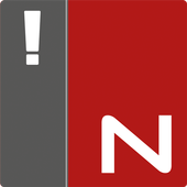 NetSupport Notify Console icon
