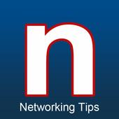 Net Tips icon