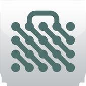 NetTote icon