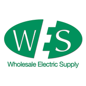 Wholesale Electric OE Touch icon