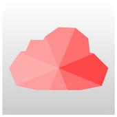 CloudFileSync icon