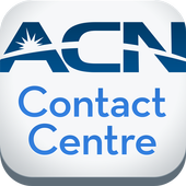 ACN Contact Centre icon