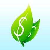 Prosperity Central Mobile icon