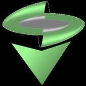 MeetMeHere icon