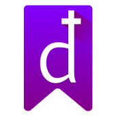 Didache icon