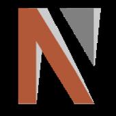 ANAYASA (1982) icon