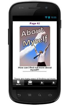 Find It Out Yourself Guide apk screenshot