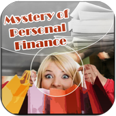 Mystery of Personal Finance icon