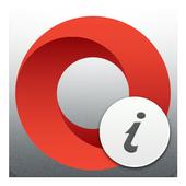 NexOwn Nachfolgeportal icon