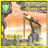 Guide Temple Run New icon