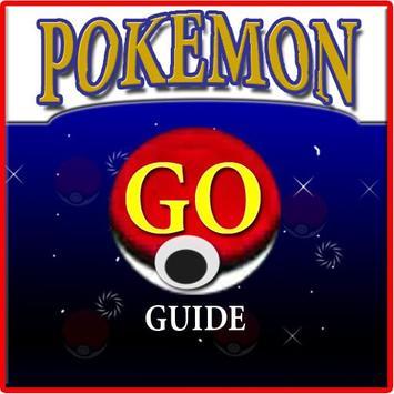 Guide Pokemon go apk screenshot