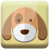 Puppies & Kittens icon