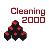 Cleaning 2000 icon