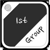 중소기업살리기운동본부 icon