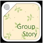 휴대폰구매의 정석 icon