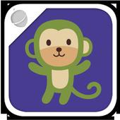 황성연 icon