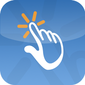 Cliclavoro HD icon
