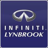 Infiniti Lynbrook icon