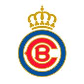RCTB 1899 icon
