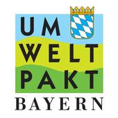 Umweltpakt Bayern icon