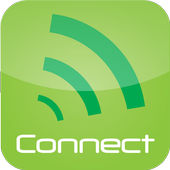 NexTraq Connect Worker App icon