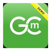 GCMOBILE : Invoice,Quote,Order icon