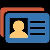 APL Authenticator icon