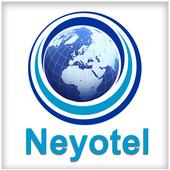 Neyotel.com icon