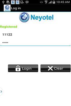 Neyotel.com apk screenshot