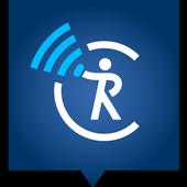 CRICOTEC icon